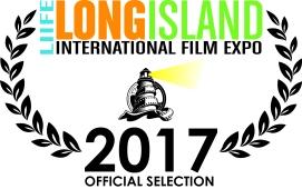 2017_LIIFE-OfficialSelection-Laurel.jpg