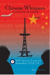 Chinese Whispers cover for website
