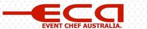 Event Chef Australia logo