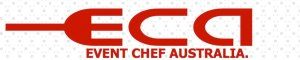 Event Chef Australia logo