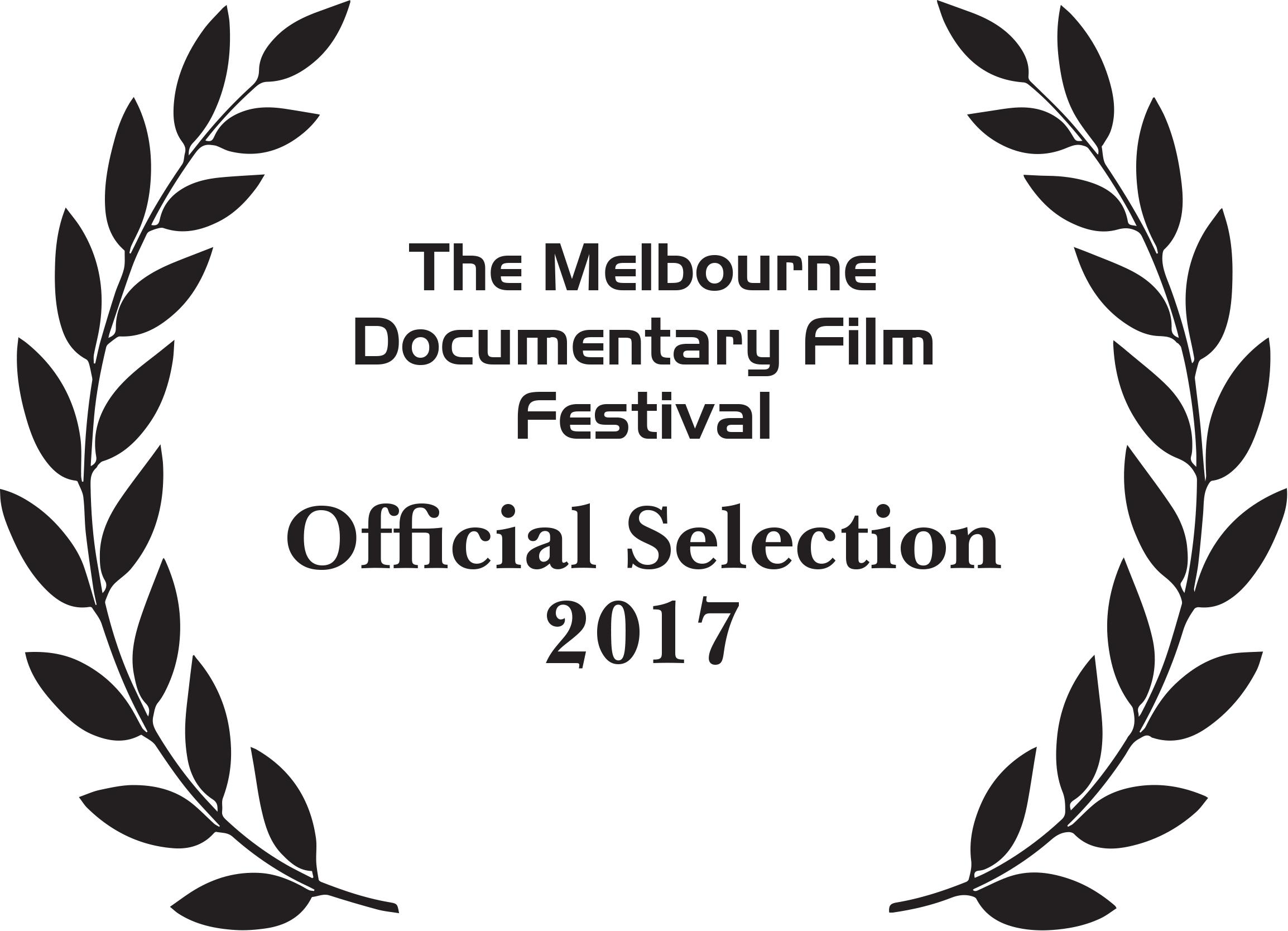 Official_Selection_2017_Laurel