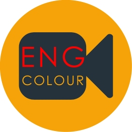 ENG Colour Logo flood GREY RED TYPE V3.jpg