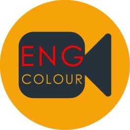 ENG Colour Logo flood GREY RED TYPE V3.jpg